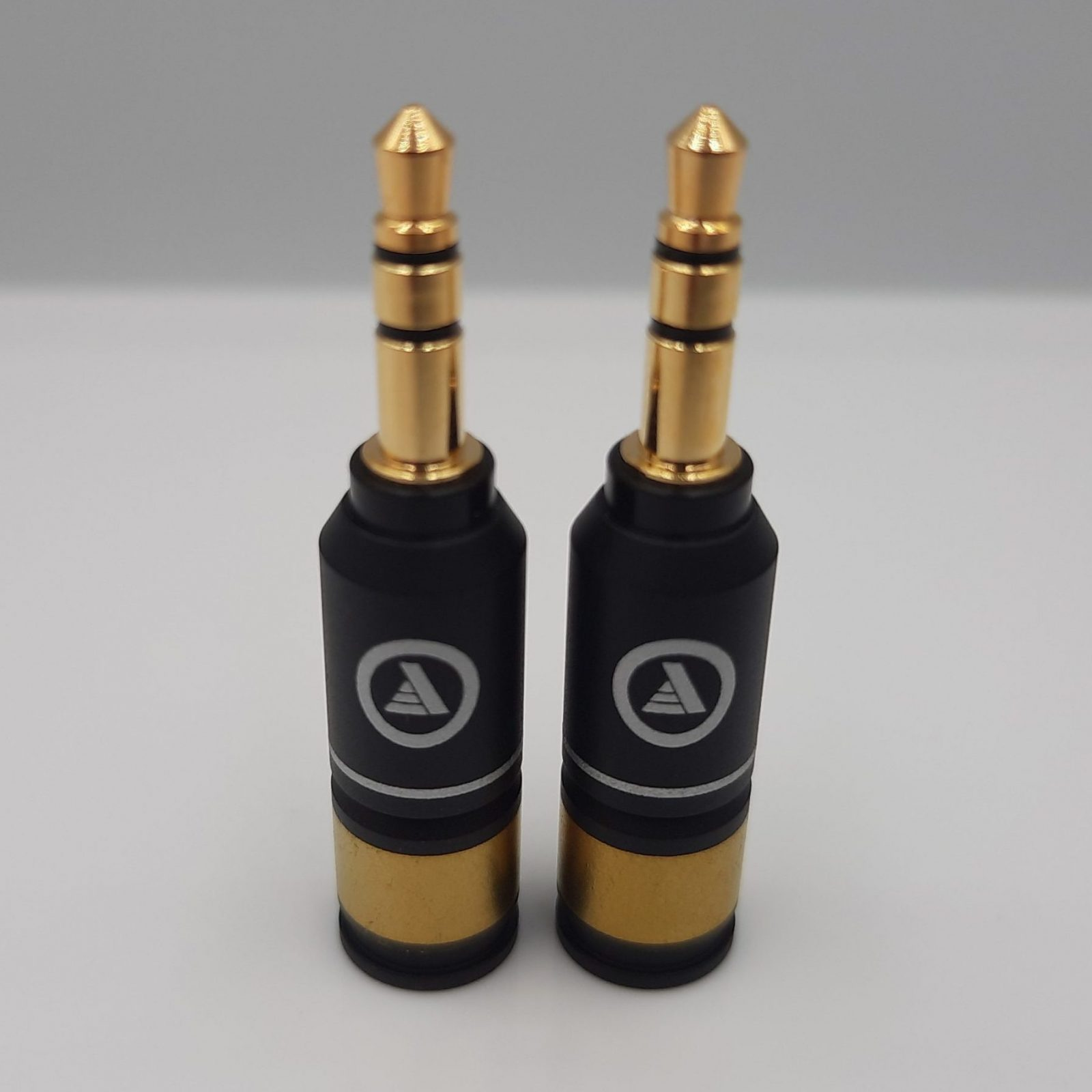 VIABLUE T6s Klinke 3.5mm Small