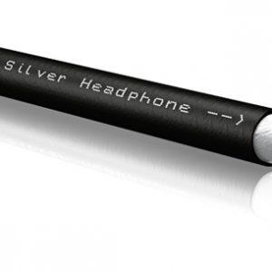 VIABLUE EPC-4 Kopfhörerkabel