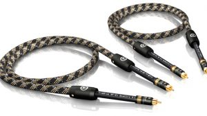 Chinch/RCA Kabel