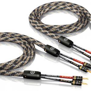 Single Wire