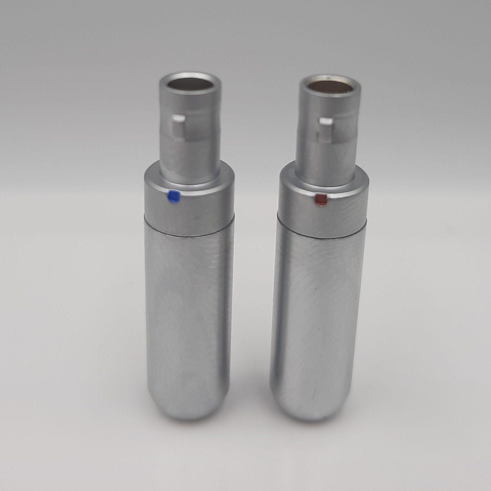 Eidolic HD 800 G2