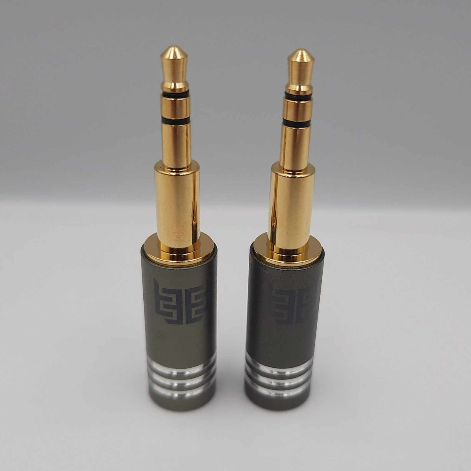 Eidolic 3.5mm universal (extended Tip)