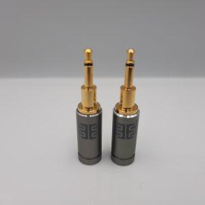 Eidolic compact 2.5mm Mono (Paar)