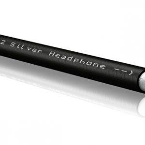 VIABLUE EPC-2 Kopfhörerkabel (Meterware)
