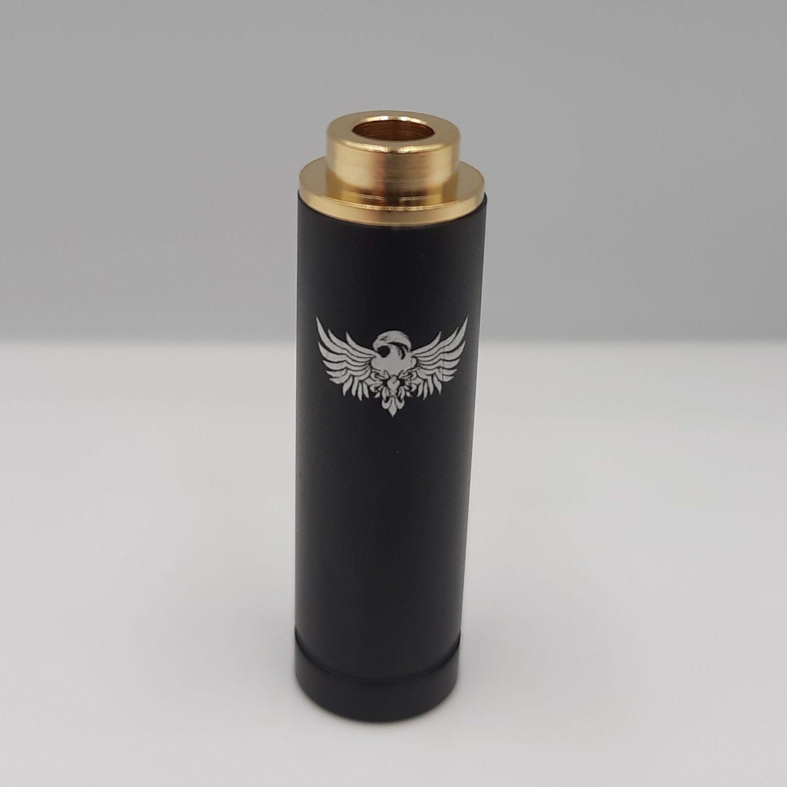 4.4mm Pentaconn Buchse Premium
