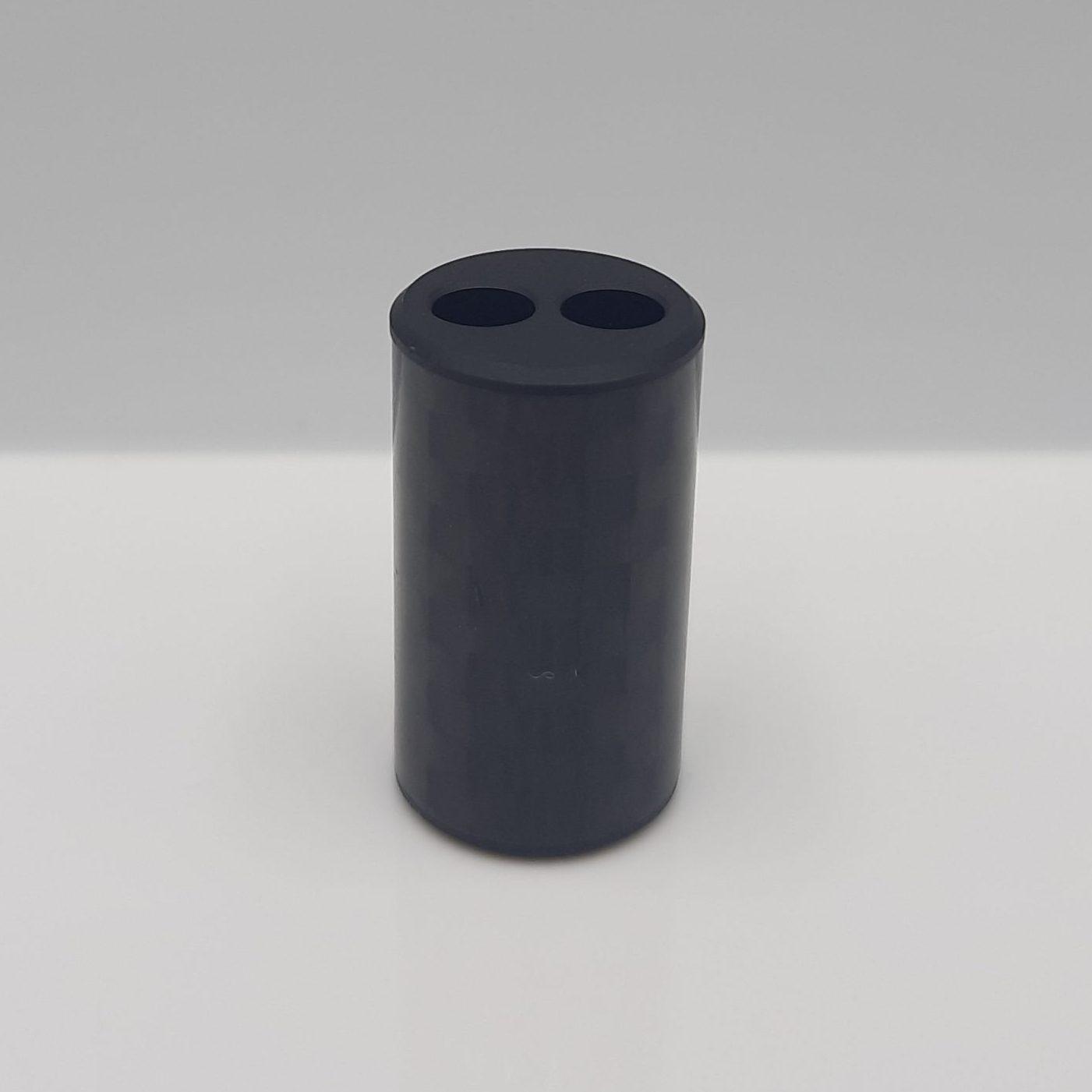 PLUSSOUND Premium Y-Splitter