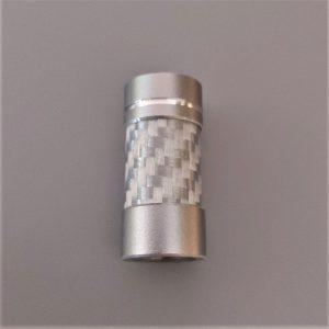 Eidolic E-SX2 Splitter