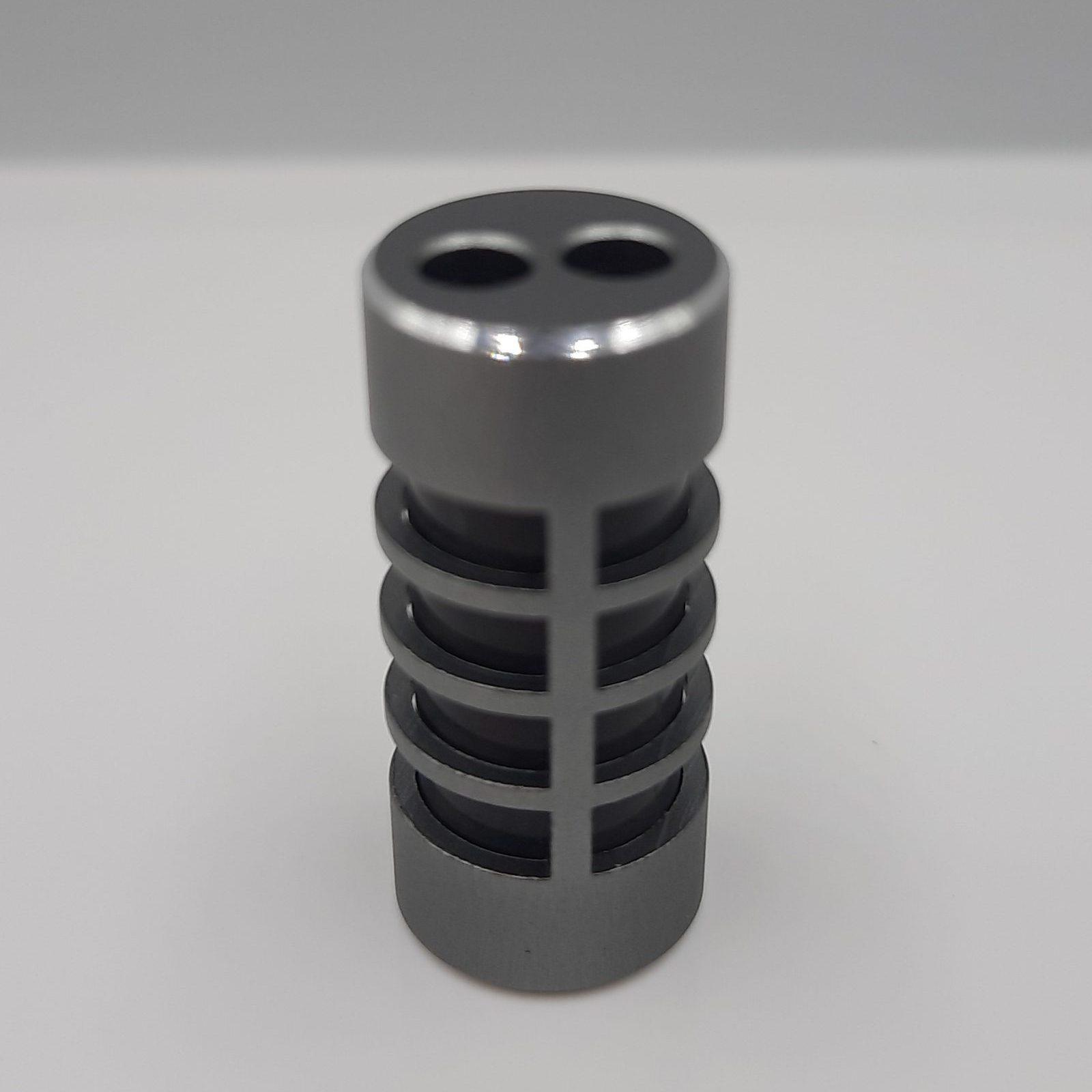 Eidolic E-SXR Splitter
