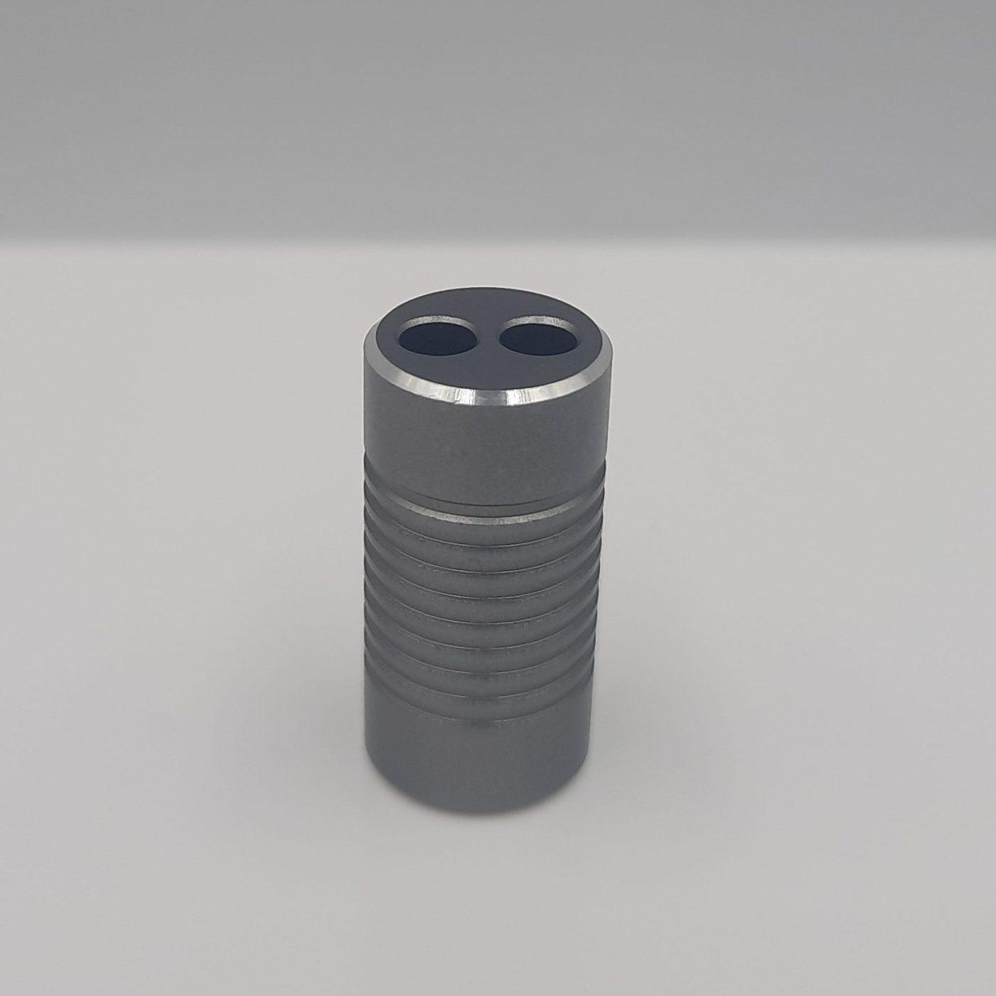 Eidolic E-SX6 Ultracompact Y-Splitter