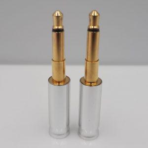 Premium 3,5mm Mono extended Tip